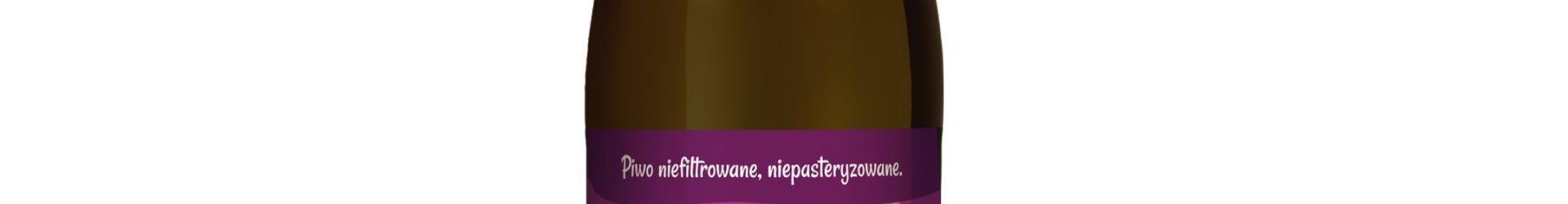 Purple Star (Nowość)